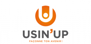 Elargissement du Collectif Usin'up